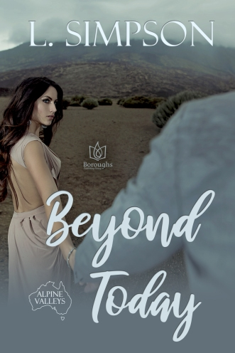 Beyond Today-2